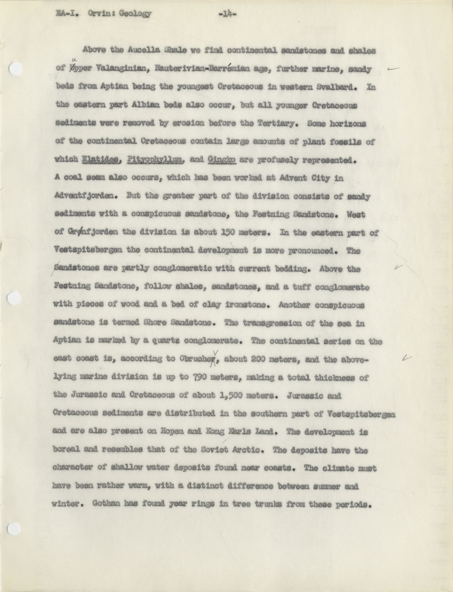 handwritten resume envelope 100 dairy queen resume shift leader