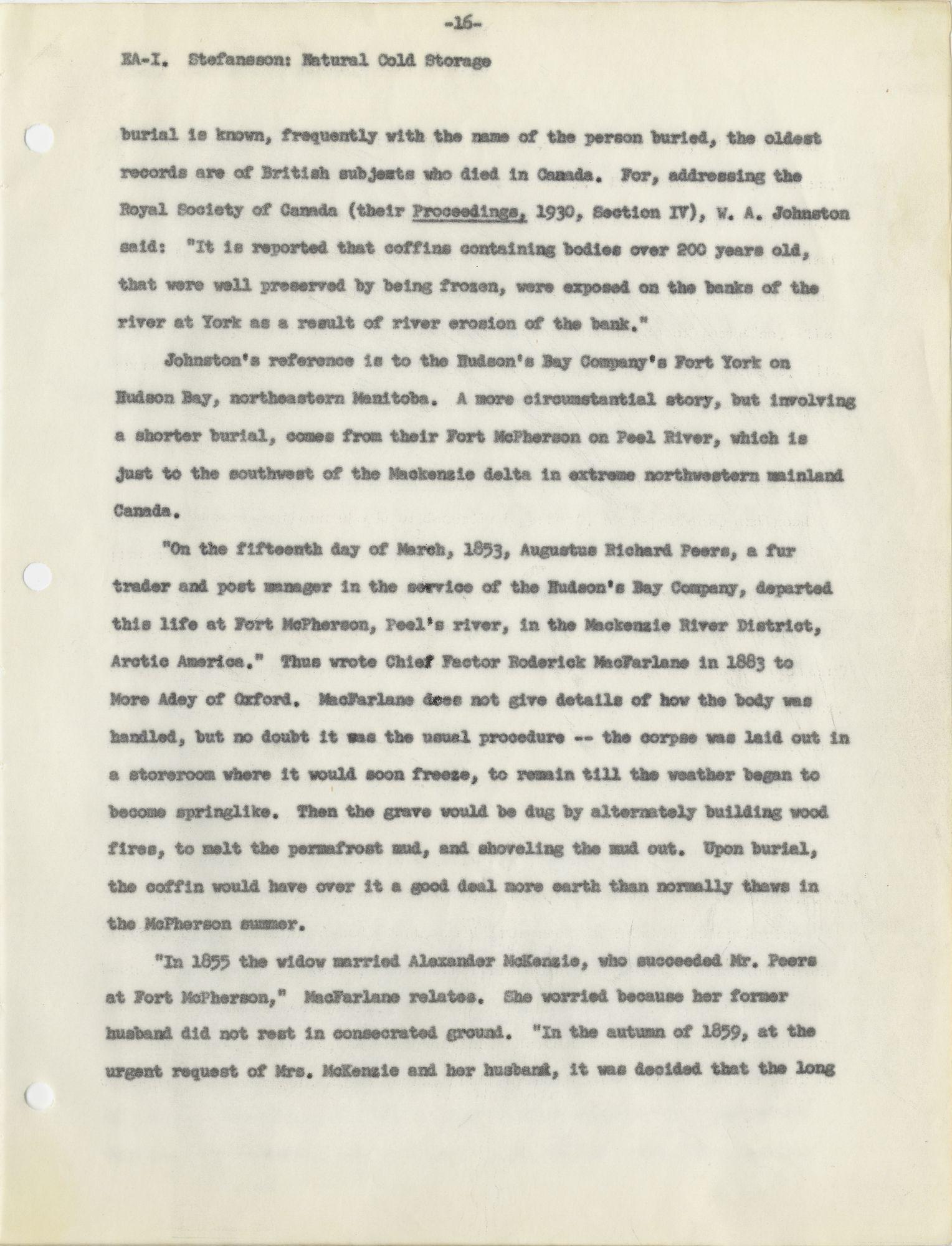 Letter from birmingham jail mla citation