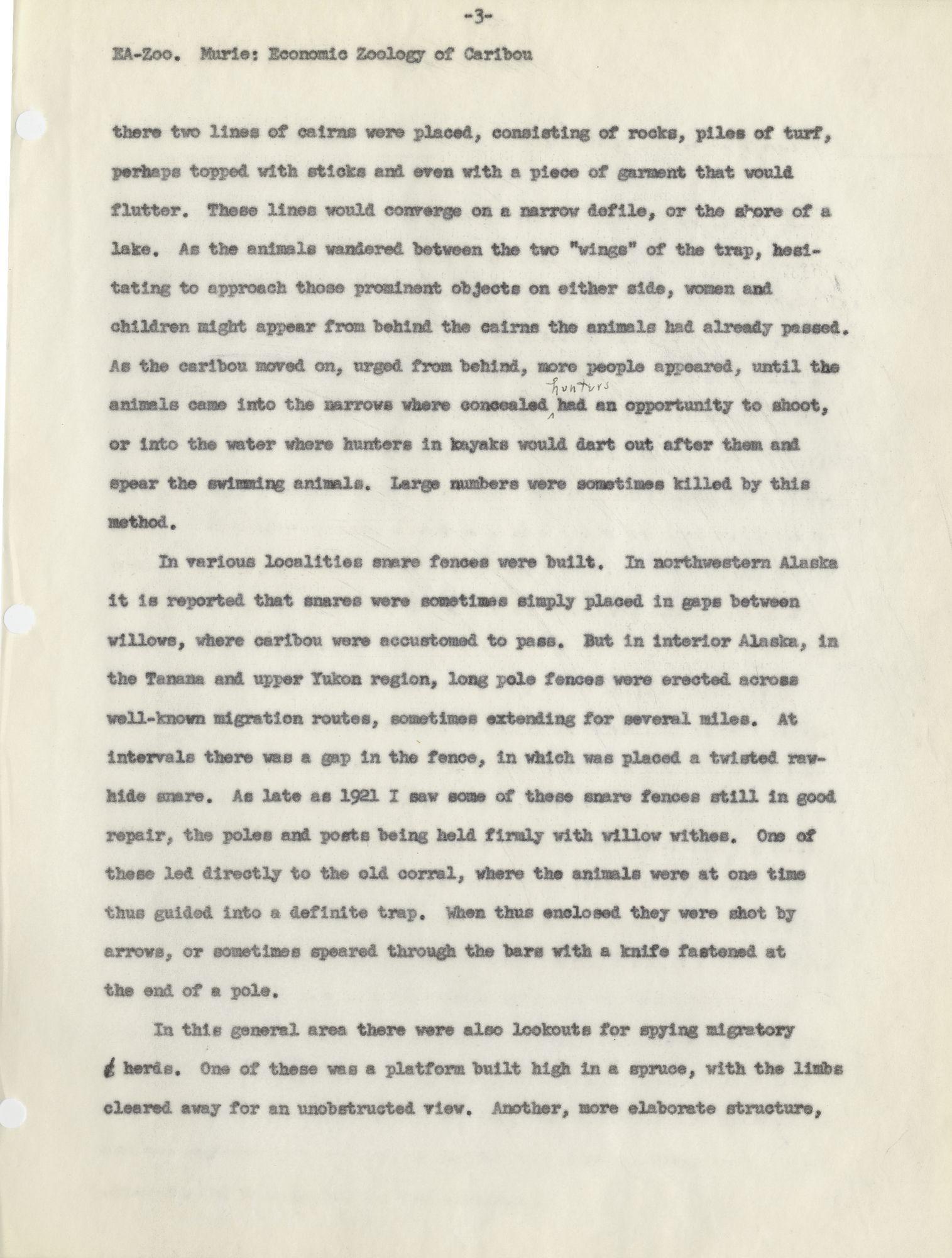 Part I Terrestrial Zoology Encyclopedia Arctica 3 League Volans K 440 003 Vol Iii 0084