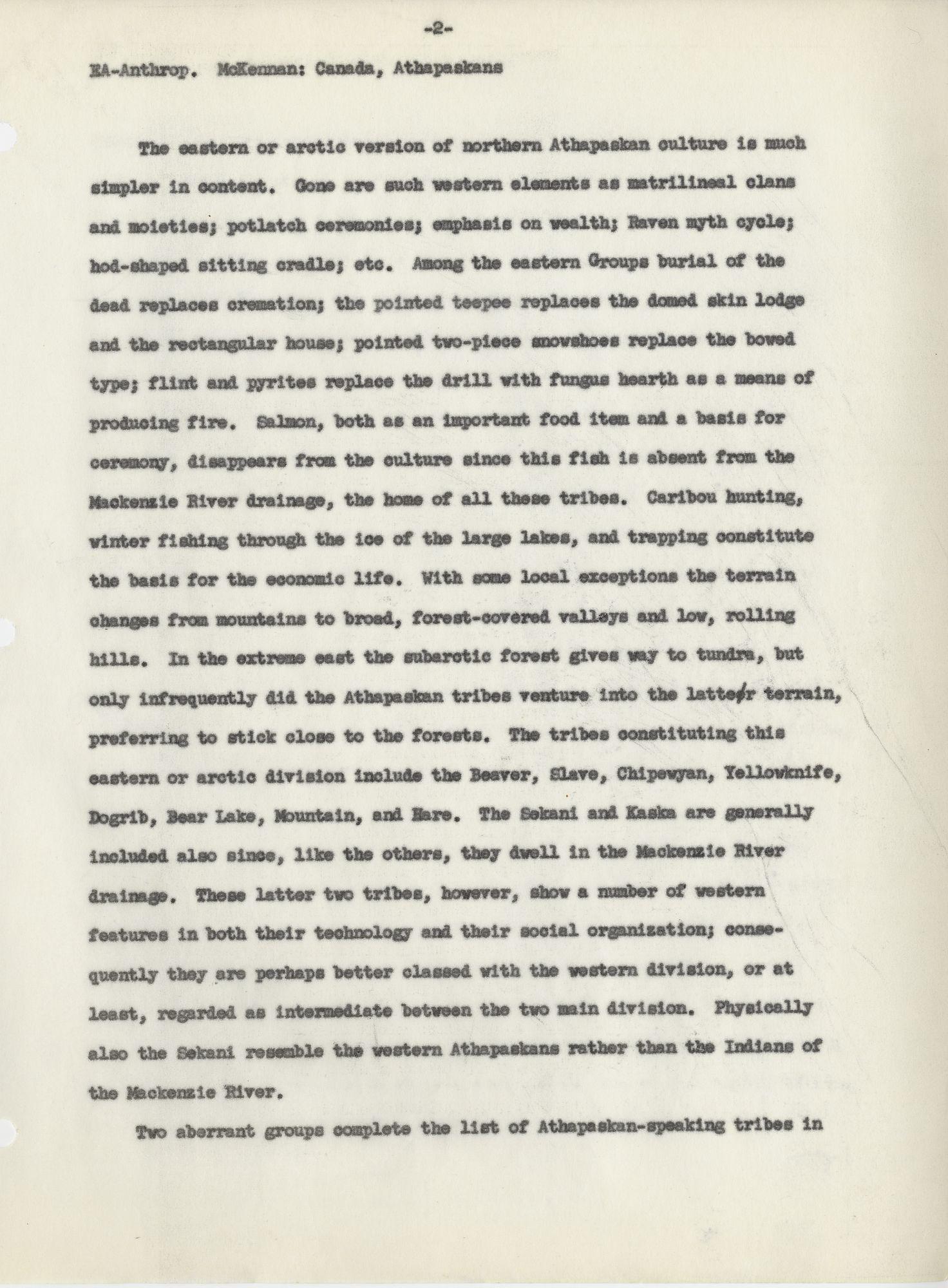 essay  customized essay