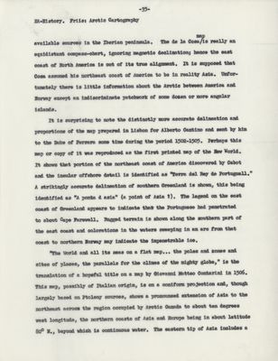 History Encyclopedia Arctica 11 Territorial Sovereignty And